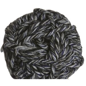 Schachenmayr original Boston Yarn - 283 Granite Marl