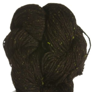 Shibui Heichi Yarn - 2025 Grounds