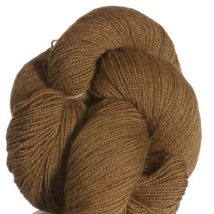 Shibui Knits Cima Yarn - 2005 Camel (Discontinued)