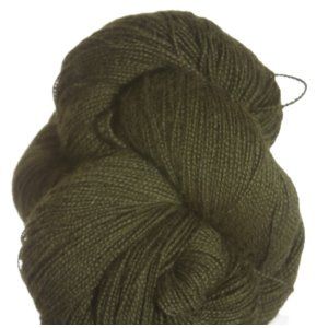 Shibui Knits Cima Yarn - 2015 Cypress (Discontinued)