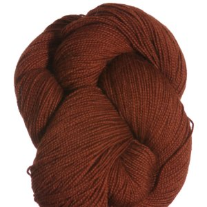 Shibui Cima Yarn - 0181 Rust (Discontinued)