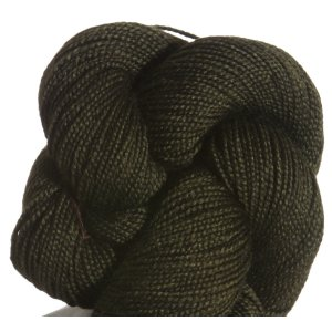 Shibui Knits Staccato Yarn - 2015 Cypress