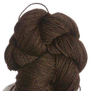 Shibui Knits Staccato Yarn - 2025 Grounds
