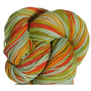 Shibui Knits Shibui Sock Yarn - 0151 50's Kitchen