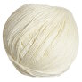 Universal Yarns Bamboo Pop - 102 Cream (Backordered)