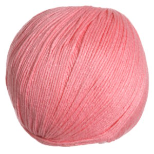 Universal Yarns Bamboo Pop Yarn - 103 Strawberry