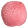 Universal Yarns Bamboo Pop - 103 Strawberry