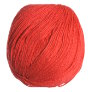 Universal Yarns Bamboo Pop Yarn - 104 Rose