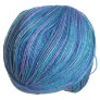 Universal Yarns Bamboo Pop Yarn - 205 Brilliant Blues