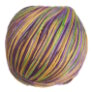 Universal Yarns Bamboo Pop Yarn - 206 Grape Garden