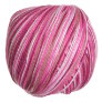 Universal Yarns Bamboo Pop Yarn - 208 Pink Joy