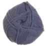 Plymouth Encore Worsted - 0685 Denim Heather