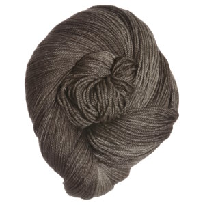Madelinetosh Pashmina Yarn - Weathered Frame (Discontinued)