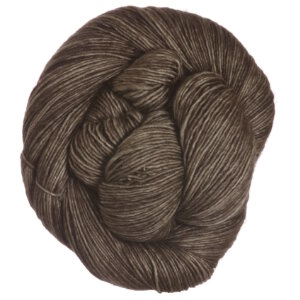 Madelinetosh Tosh Merino Light Yarn - Weathered Frame