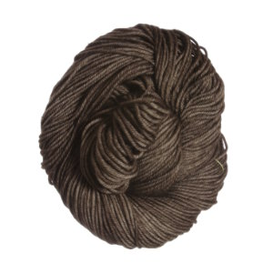 Madelinetosh Tosh Vintage Yarn - Weathered Frame (Discontinued)