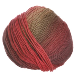 Crystal Palace Mini Mochi Yarn - 329 Cherries Jubilee (Discontinued)
