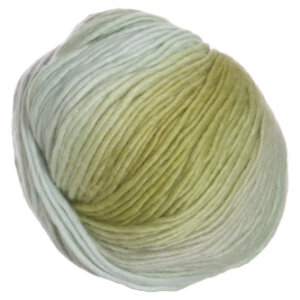 Crystal Palace Mochi Plus Yarn - 626 Citron Mist (Discontinued)