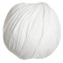 Universal Yarns Bamboo Pop - 101 White