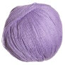 Universal Yarns Bamboo Pop Yarn - 105 Grape