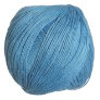 Universal Yarns Bamboo Pop Yarn - 107 Ocean