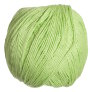Universal Yarns Bamboo Pop Yarn - 108 Lime Green