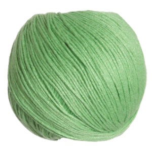 Universal Yarns Bamboo Pop Yarn - 109 Clover