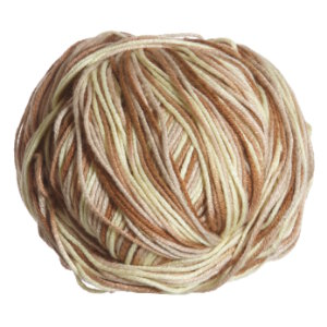 Universal Yarns Bamboo Pop Yarn - 202 Beachy Keen