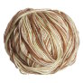 Universal Yarns Bamboo Pop - 202 Beachy Keen