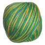 Universal Yarns Bamboo Pop - 203 Golden Seas