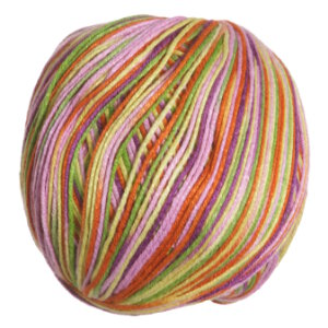 Universal Yarns Bamboo Pop Yarn - 207 On Parade