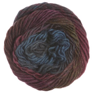 Wisdom Yarns Poems Yarn - 603 Bursa