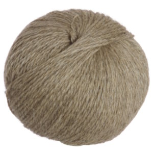 Zealana Rimu Fingering Yarn - 01 Natural