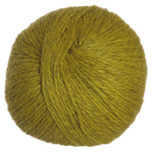 Zealana Rimu Fingering Yarn - 02 Kiwi Crush