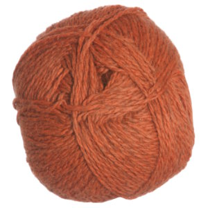 Zealana Rimu Fingering Yarn - 03 Riverbank