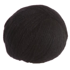 Zealana Kauri Worsted Yarn - 12 Dark Tepo