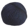 Zealana Kauri Worsted Yarn - 15 Blue Awa