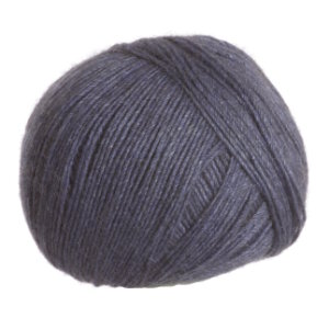 Zealana Air Yarn - 03 Slate Blue