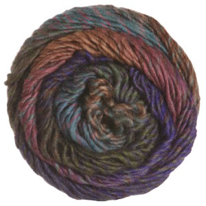 Wisdom Yarns Poems Yarn - 602 Bruges
