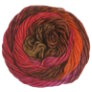 Wisdom Yarns Poems Yarn - 604 Port of Spain