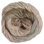 Wisdom Yarns Poems Yarn - 605 Lofoten