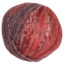 Fibra Natura Whisper Lace Yarn - 201 Strawberry