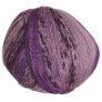 Fibra Natura Whisper Lace - 203 Passion Flower