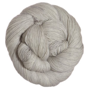 Madelinetosh Prairie Yarn - Astrid Grey (Discontinued)