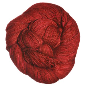 Madelinetosh Prairie Yarn - Robin Red Breast (Discontinued)