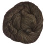 Madelinetosh Prairie Yarn - Whiskey Barrel