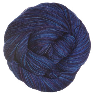 Madelinetosh Tosh Lace Yarn - Baroque Violet