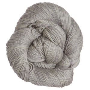 Madelinetosh Tosh Sock Yarn - Astrid Grey (Discontinued)