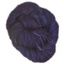 Madelinetosh Tosh Sock - Baroque Violet (Discontinued)