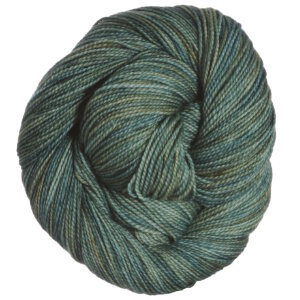 Madelinetosh Tosh Sock Yarn - Jasper (Discontinued)
