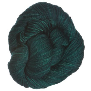 Madelinetosh Tosh Sock Yarn - Laurel (Discontinued)